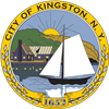 Kingston Visitors Guide Advertisement