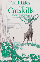 Tall Tales of the Catskills