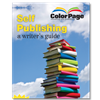 Free Self Publishing Writer's Guide
